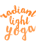 Radiant Light Yoga