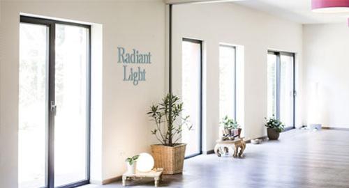 radiantlightyoga-studio-wilrijk